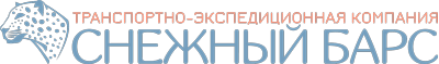 ТК ТопГир